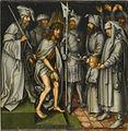 Hans Holbein d. Ä. 013.jpg