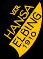 HansaElbing.png