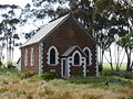 Hanson Wesleyan Methodist Church.JPG