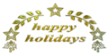 Happy Holidays text 3.png