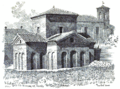 Harald Sund - Mausoleum Galla Placidia, Ravenna.png