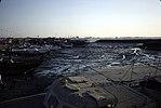 Harbour in Kuwait, 1980 02.jpg