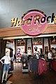 Hard Rock Cafe Ho Chi Minh City 04.jpg