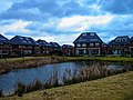 Harderwijk - Drielanden - Waterplassteeg - View NE.jpg