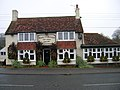 Hare and Hounds, Rye Foreign - geograph.org.uk - 300281.jpg
