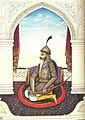 Hari Singh Nalwa british museum.jpg