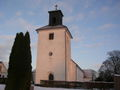 Harlösa kyrka, exteriör 5.jpg