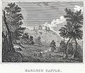 Harlech Castle.jpeg