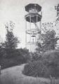 HarlemWatchtower.1857.png