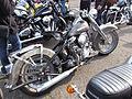 Harley Davidson 1200 Panhead 1950 (14130218107).jpg