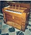 Harmonium Debain.jpg
