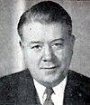Harold Donohue image.jpg