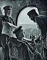Harrach Ferdinand von Moltke vor Paris.jpg