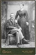 Harriet Mawhinney&husband Samuel.jpg