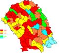 Harta politica Botosani.png