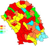 보토샤니 주
