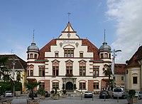 Hartberg Rathaus.jpg