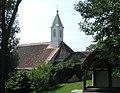 Hartberg klosterkirche.jpg