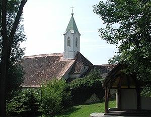 Hartberg_klosterkirche.jpg
