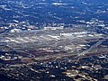 Hartsfield-Jackson Atlanta International Airport (24240307315).jpg