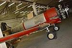 Harvard Mk. IV - its done! (5181284558).jpg