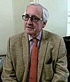 Harvey White at the Medical Society of London 2.jpg