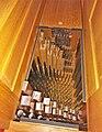 Hasborn,-Dautweiler, Mühleisen-Orgel (März2020) (8).jpg