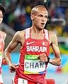 Hassan Chani - Rio 2016.jpg