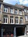 Hasselt - Woning Maastrichterstraat 70.jpg