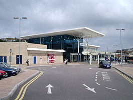 Hastings station front.jpg