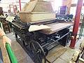 Hat museum planking machinery 6488.JPG