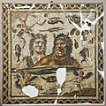 Hatay Archaeology Museum (7471577636).jpg