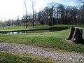 Hatfeild Hall golf course - geograph.org.uk - 1232887.jpg