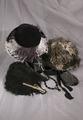 Hattutställning - Hallwylska museet - 85703.tif