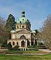 Hauptfriedhof (Freiburg) 23.jpg