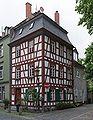 Haus Allmeygang 3 F-Hoechst.jpg