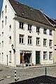 Haus Citadellstrasse 27 in Duesseldorf-Carlstadt, von Suedosten.jpg