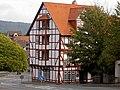 Haus in Eschwege - panoramio.jpg