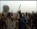 Hausa Tribal Hunter's Ceremony 08.png