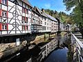 Hauser und Rur in Monschau von Marktbrugge Bild 2.jpg