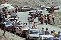 Hautes-Alpes Col De L'Izoard Tour de France 071986 - panoramio (3).jpg