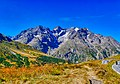 Hautes-Alpes Col du Galibier Sud 14.jpg