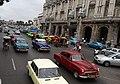 Havanna Cuba - panoramio (2).jpg