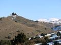 Havuts Tar monastery complex02.JPG