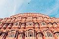 Hawa-Mahal-Jaipur-Landscape.jpg