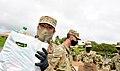 Hawaii National Guard (49884403231).jpg