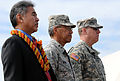 Hawaii National Guard holds transfer of authority ceremony 150208-Z-VC646-076.jpg