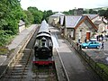 Hawes railway station - geograph.org.uk - 533188.jpg