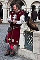 Hawk Man (8639290167).jpg