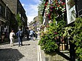 Haworth Main Street - geograph.org.uk - 367290.jpg
